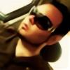 Dayunsa's avatar
