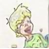 dayven's avatar