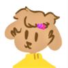 DayViewer's avatar