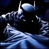 DayWalkerB's avatar