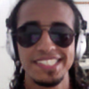 DayWalkerrr's avatar