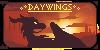 DayWings