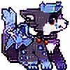 dayyon's avatar