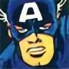 DayYote's avatar