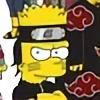 Dayyyy's avatar