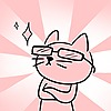 DayzCa's avatar