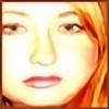 dayzeday's avatar