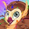 DayzieBlaze's avatar