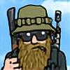 DayZofbeeingDead's avatar
