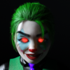DAZ-da-way's avatar