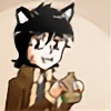 Daz-Keaty's avatar