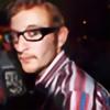 Daz260583's avatar
