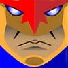 daz3333's avatar