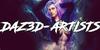 DAZ3d-Artists