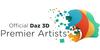Daz3D-PAs's avatar
