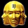 Daz3dJanus's avatar