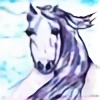 Daz45's avatar