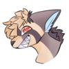 dazaNiamh's avatar
