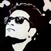 Dazart21's avatar