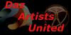 DazArtistsUnited's avatar