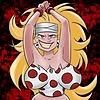 Dazaster's avatar
