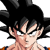 DaZayas's avatar