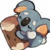 Dazed--Flame's avatar