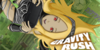 Dazed-by-GravityRush's avatar