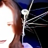 Dazed1's avatar