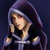 DazeDawning's avatar