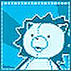 dazedgumball's avatar