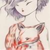 DazedShatters's avatar