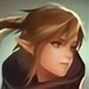 DazelArt17's avatar