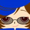 Dazenith's avatar