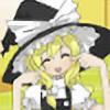 dazeplz's avatar