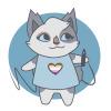 DazeSprite's avatar