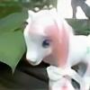 dazeymay's avatar