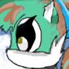 DazeytheRaccoon's avatar