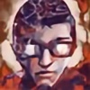 Dazg's avatar
