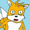 Dazia-Sapphire's avatar