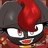 Dazielhedg's avatar