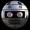 dazinbane's avatar