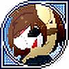 Dazion1999's avatar