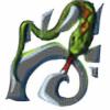 DazmaLab's avatar
