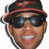 dazmathew's avatar