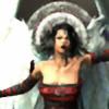 Dazquick's avatar
