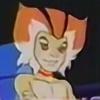 DazShawnDonaldson's avatar