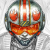 DazTibbles's avatar