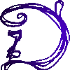 DAZUMA's avatar