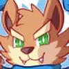 DazureSky's avatar